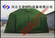 包头有卖棉帐篷的救灾棉帐篷厂家现货批发价_优质棉帐篷报价?