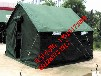 阿拉善盟救灾棉帐篷怎么卖的?救灾棉帐篷厂家现货供应