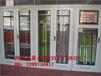 武汉找电力安全工器具柜放绝缘手套接地线的安全柜厂家