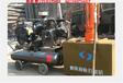 貴陽防汛打樁機_《動力站式防汛打樁機廠家供應商》多種用途動力站式防汛打樁機