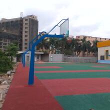 篮球架一套多少钱篮球架的规格厂家生产篮球架
