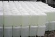 厂家直销氢氟酸批发价格