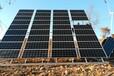 长春太阳能发电,太阳能供电系统,东北最大最专业的太阳能供电公司