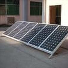 太阳能发电,太阳能供电,光伏发电,太阳能路灯
