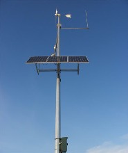 东北太阳能发电,长春太阳能发电,沈阳太阳能发电,哈尔滨太阳能发电,太阳能监控供电系统
