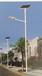 吉林太阳能路灯,太阳能发电找易达光电,太阳能发电厂家
