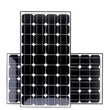 太阳能发电,太阳能供电,太阳能发电板,太阳能供电板