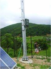 沈阳太阳能发电,一站式服务,组件厂家直销