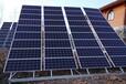 图们太阳能发电,太阳能并网,太阳能监控,太阳能路灯