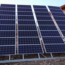 太阳能并网,太阳能监控,太阳能路灯,分布式并网