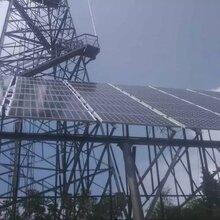 龙井分布式并网发电,太阳能并网扶贫电站