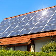 镇赉太阳能发电,太阳能供电,太阳能系统