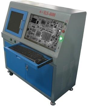 专用工业电子检测X光机系列ELS-6000