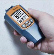 水份测试仪AK-850测振仪AK-880美氏米阳