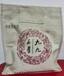 湘潭促销棉布袋长沙帆布袋专业生产长沙帆布袋制作