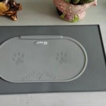 硅胶宠物用品硅胶宠物垫子硅胶宠物飞盘硅胶宠物情趣碗