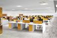 办公家具销售,购买办公家具免费上门测量设计,全国范围