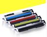 成都惠普cp1025M175m176m177彩色粉盒硒鼓品质保证
