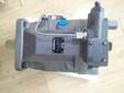 A11VO40DR/10R-NPC12N00柱塞泵