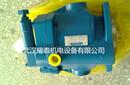 威格士35V25A-1B-22R叶片泵