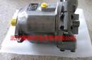 PVV1-1X/027RA15UMB叶片泵原装正品