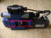 4WRAE10E60-2X/G24K31/F1V