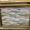 灰色文化石厂家浅灰色蘑菇石浅灰色文化石蘑菇砖