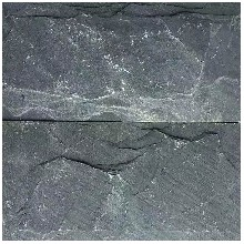 厂家热销灰色蘑菇石蘑菇石石材优质蘑菇石欢迎订购图片