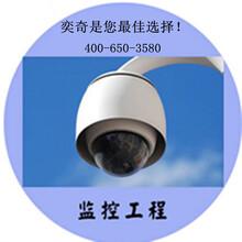 供应上海弱电工程服务,卢湾区专业监控安装,综合布线服务