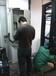 上海维修公司电脑网络维修电脑综合服务公司网络不通找奕奇专家设备测试调试安装摄像头安装探头维修维护服务