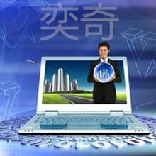 卢湾区企业IT外包服务,奕奇专业IT外包服务商