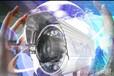 供应南汇监控安装,厂房监控安装,监控维修外包服务