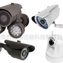 供应上海及上海周边弱电系统按维护,安防监控维护服务外包