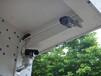 供应上海卢湾区视频监控网络监控远程监控安装服务