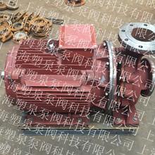 供应XBD7.6/45-100W电动消防泵xbd消防泵扬程卧式单级消防泵高扬程消防泵