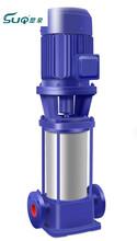 多级泵的故障与维修多级泵的拆装步骤多级泵工作原理厂家直销图片
