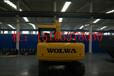 DLS890-9A履带式挖掘机,沃尔华挖掘机,8T挖掘机价位