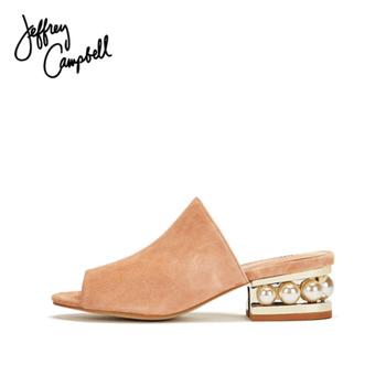 美国时尚另类女鞋运动鱼嘴女凉鞋休闲舒适出行不可少