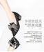 时?#20449;?#38795;加工批发厂家,小额批发小单量生产专属于你的鞋