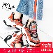 欧美时尚JeffreyCampball女鞋,教你如何惊艳朋友圈
