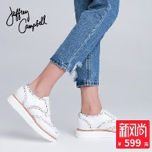 时尚女鞋小额订单加工厂直销,倾销如意图片