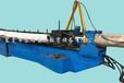 供應50噸拉彎機,拉彎機械