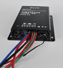 奥林斯科技批发MPPT锂电池路灯控制器,物联网控制器,一体化路灯控制器,厂家直销图片