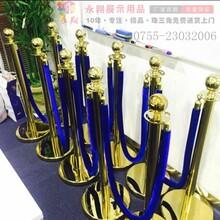 虎门皇冠双层栏杆座Z佛山屏风式栏杆座Z惠州一米线隔离带图片