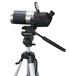 数码远拍摄像机远程观测摄像机