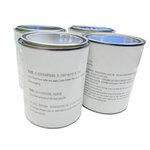 替代3M94底涂剂增粘剂表面处理剂