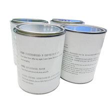 替代3M94底涂剂增粘剂表面处理剂图片