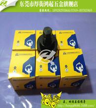 供应原装台湾米其林法兰250精密磨床法兰350磨床法兰图片