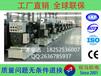 西藏供应150kw柴油发电机组拉萨发电机供应商