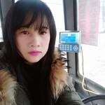 广西专业维修装载机电子秤厂家桂林铲车电子秤维修价格图片